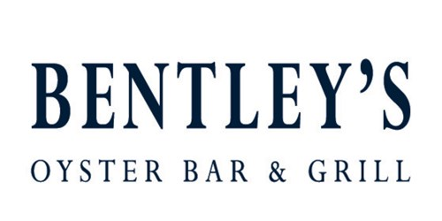 Bentleys Oyster Bar and Grill logo