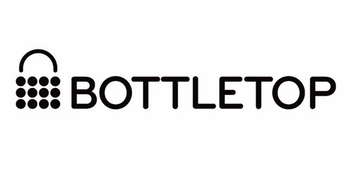 BOTTLETOP logo