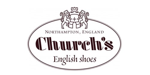 Church's Shoes logo