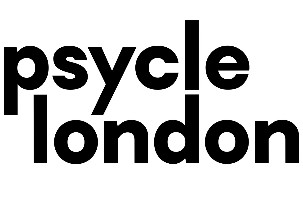Psycle London logo