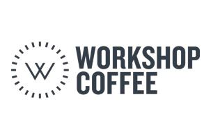 Workshop Coffee logo