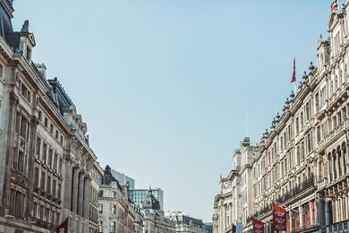 /media/3957/what-s-coming-to-regent-street-in-2019-9573a510-dc6.jpg