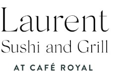 Laurent Hotel Cafe Royal